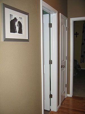 Paint Color For Hallway hallway paint color is appealing to me | home | pinterest