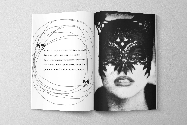 Mima Moykowska Graphic Design My Design Graphic