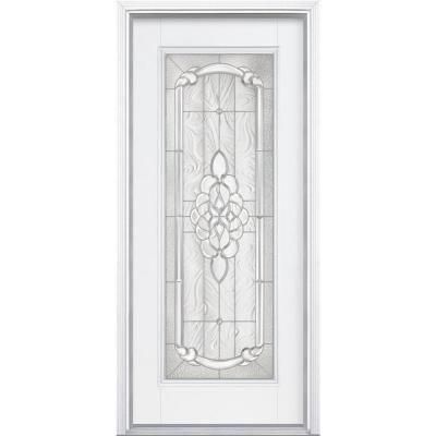 Unique Masonite Steel Entry Doors