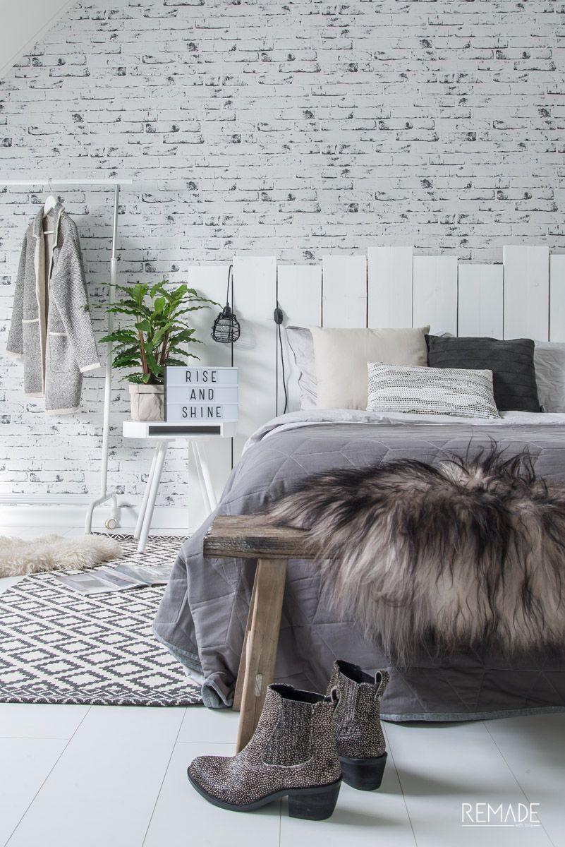 slaapkamer ideeen slaapkamer decoratie van kaat amsterdam kussens en sprei master bedroom interior