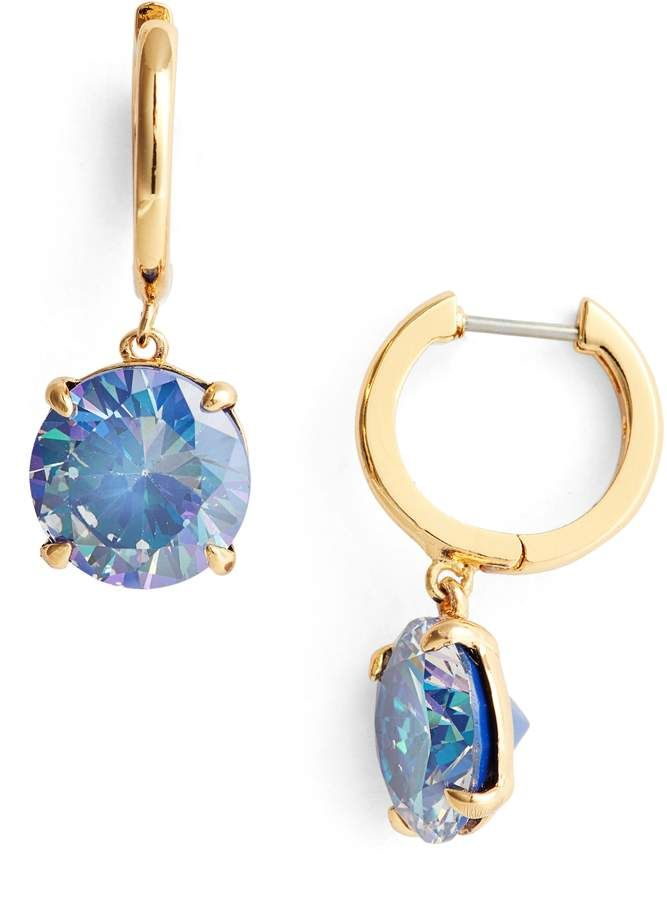 Kate Spade Bright Idea Drop Earrings Products Earrings Drop