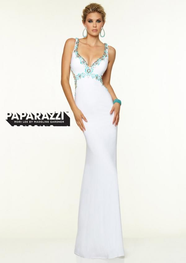 prom dresses – paparazzi prom dress style 97013 | mi moda | prom