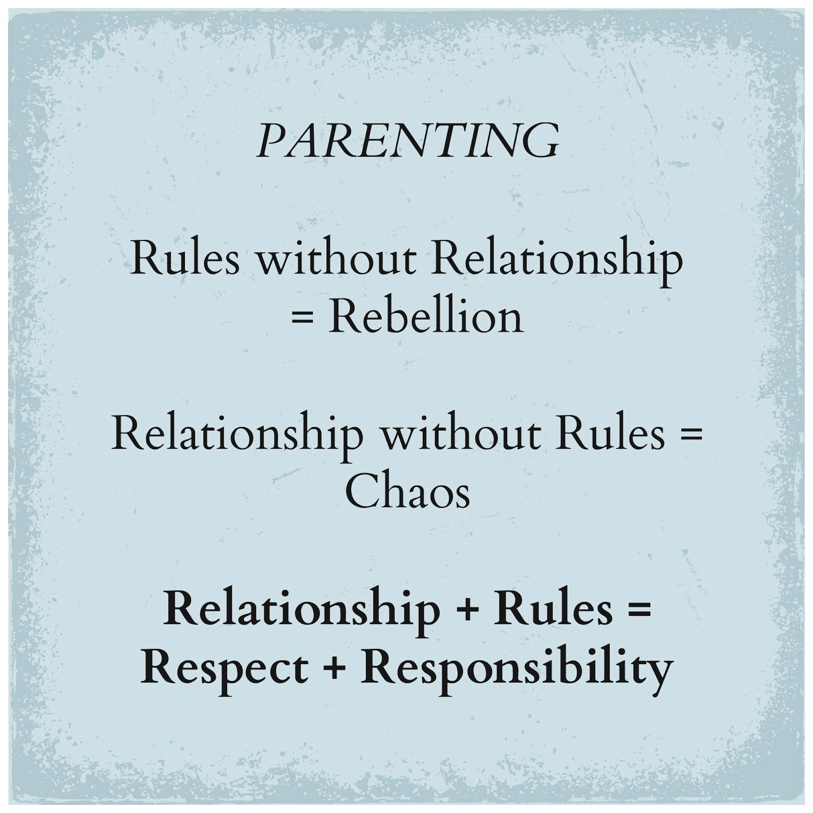Parenting Quote Images Google Search Relationships Pinterest