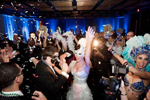Brazilian Weddings Google Search