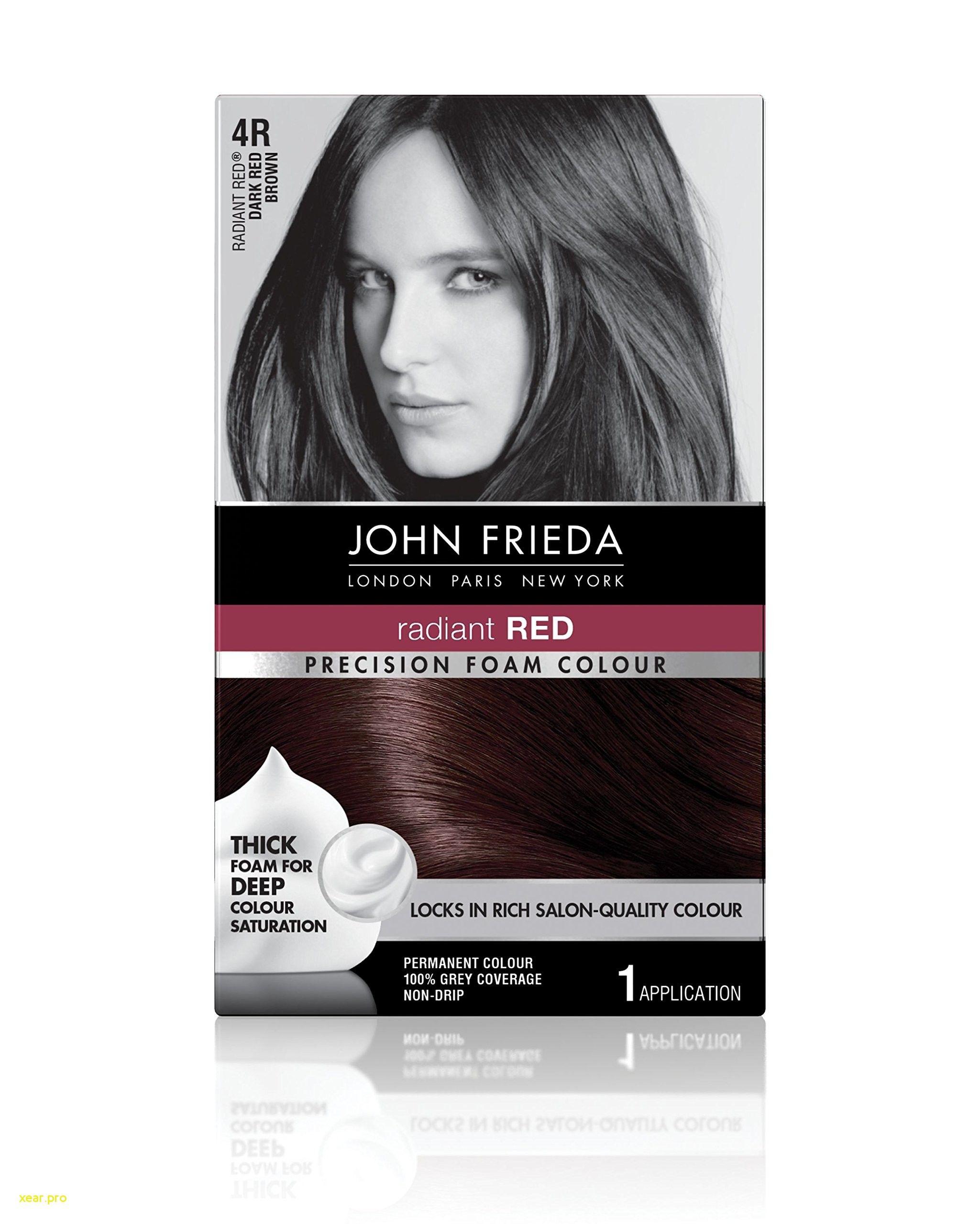 Fresh Hair Color John Frieda Vidal Sassoon Hair Color Long Hair Color Igora Hair Color