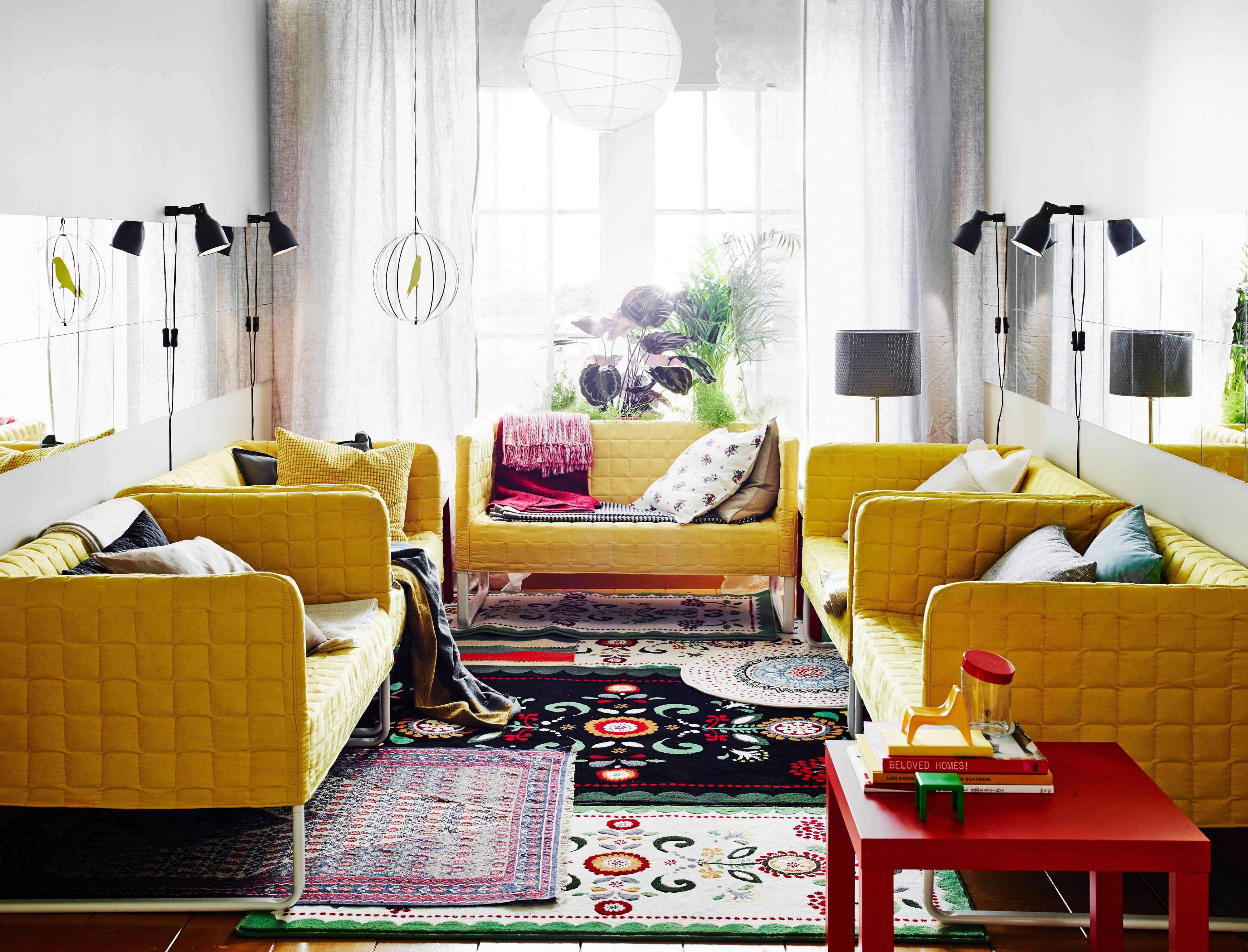 ikea wohnzimmer pinterest : Ikea Wohnzimmer Ph119482 Wohnzimmer Pinterest