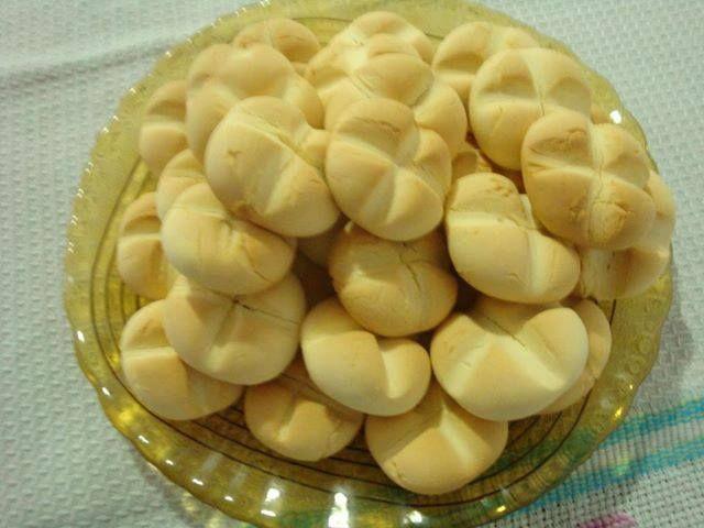 Biscoito De Maisena Biscoito De Maisena Receitas De Biscoito