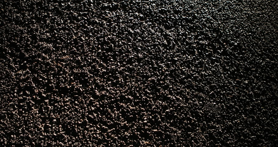 Pin On Road Texture