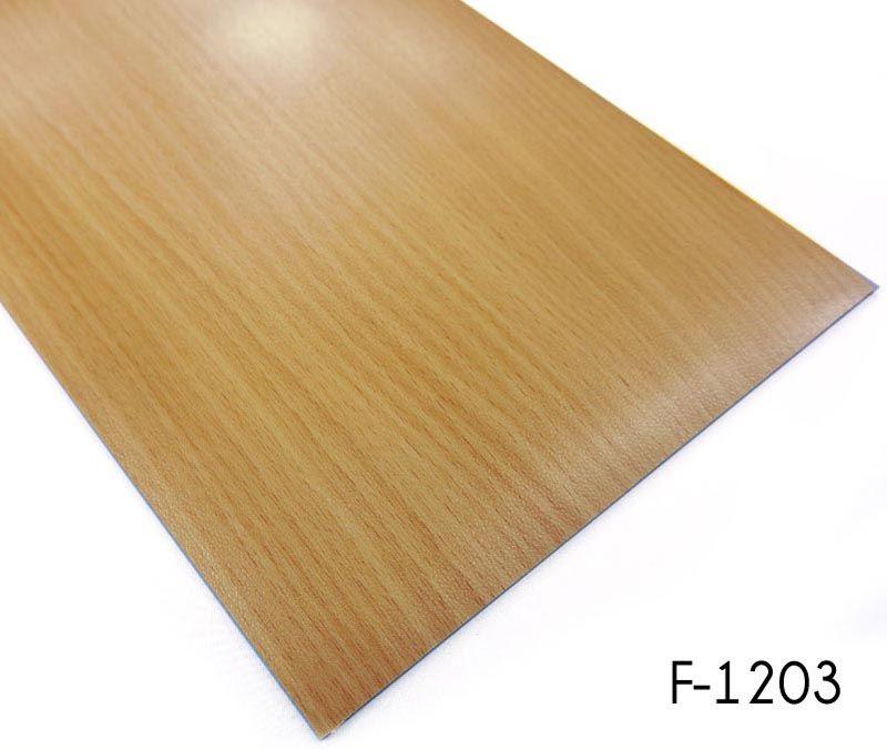 Waterproof And Soundproof Wood Look Vinyl Flooring Vinyl Flooring Vinyl Sheet Flooring Flooring
