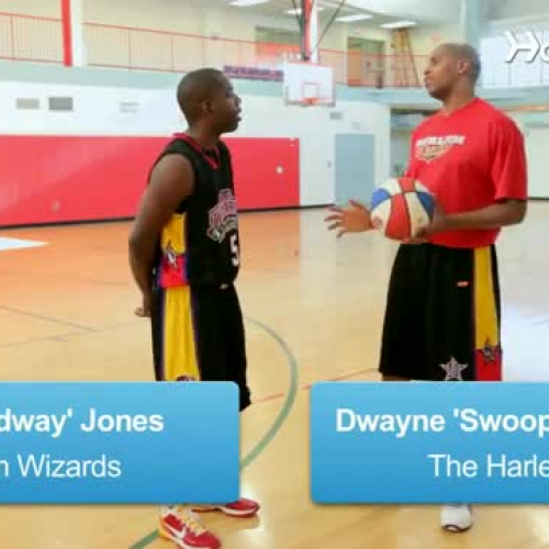 Pin By Salem Media On Educational Videos For Children Basketball Workouts Basketball Plays Basketball