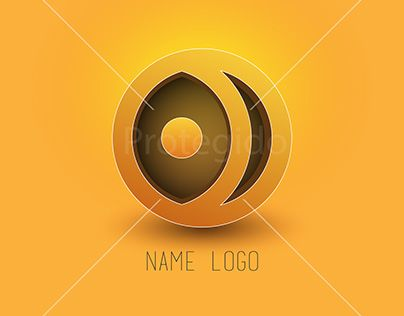 "Check out new work on my @Behance portfolio: ""Logo."" http://be.net/gallery/45663815/Logo"