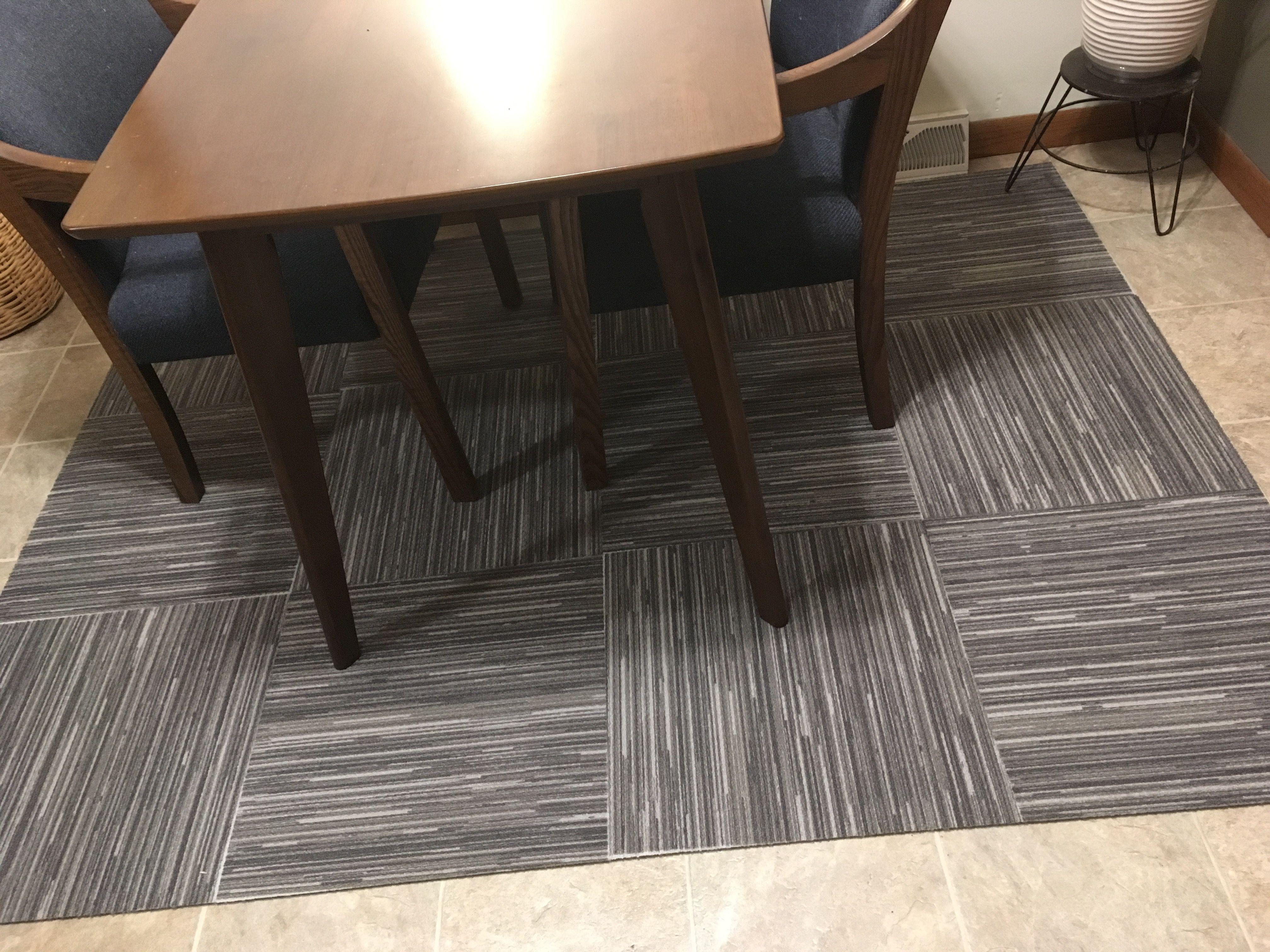 Carpet tiles for 1.29 Carpet tiles, Tiles, Home diy