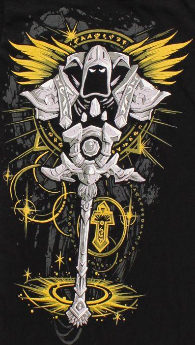 World Of Warcraft Warcraft Art World Of Warcraft World Of Warcraft Priest World of warcraft priest wallpaper