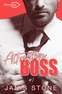 Attractive Boss Tome 1 Janis Stone T L Charger Pdf Online With Images Tome Book Search Ebook