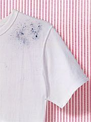 How To Remove Mildew From Clothing Ehow Remove Mildew Stains Clothes Mildew Stains