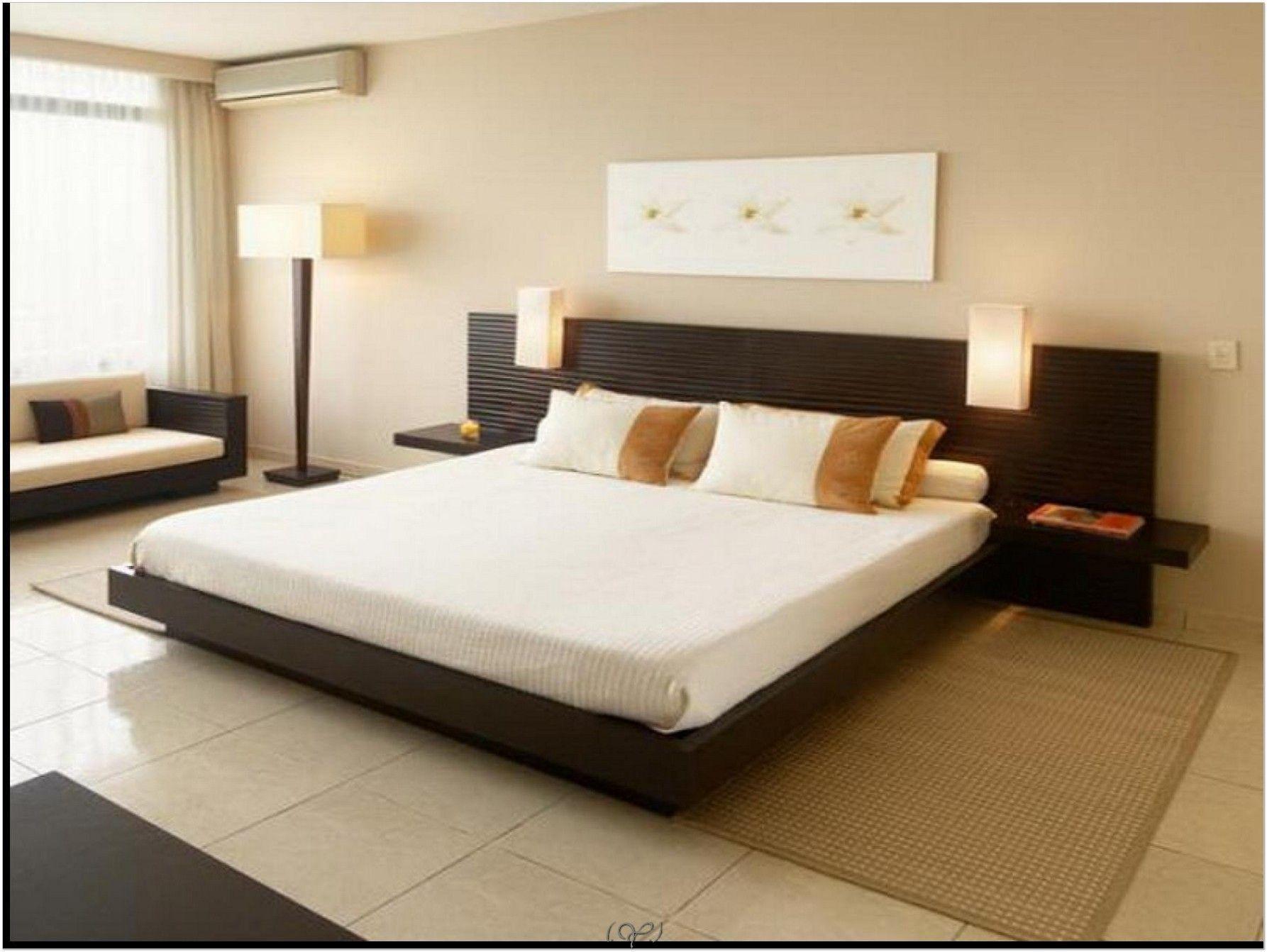 Futuristic Beds