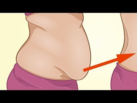 If You Do These Exercises, Your Body Will... - YouTube