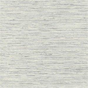 Your Cart Lowe S Canada Grasscloth Wallpaper Peel And Stick Wallpaper Grasscloth