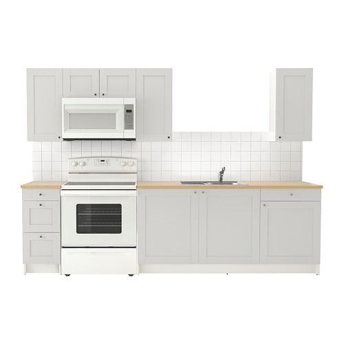 Best Us Furniture And Home Furnishings Kitchen Modular 640 x 480