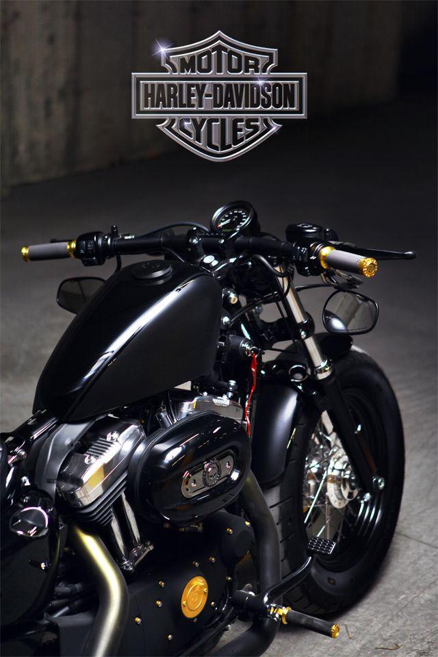 brokenprism bike. Love the brass grips.