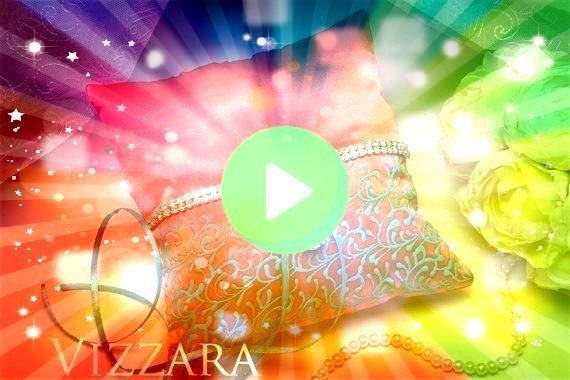 #turquoisecoralweddings #turquoise #products #andring #wedding #pillows #bearers #bearer #pillow #weddi #coral #ideas #aqua #ring #andbearers pillows Coral wedding Ring bearer pillow ideas Coral and turquoise wedding Weddi... Ring bearers pillows Coral wedding Ring bearer pillow ideas Coral and turquoise wedding Wedding ring bearer pillows Aqua and coral wedding - Products, Ring bearers pillows Coral wedding Ring bearer pillow ideas Coral and turquoise wedding Weddi... Ring bearers pillows Co... #turquoisecoralweddings