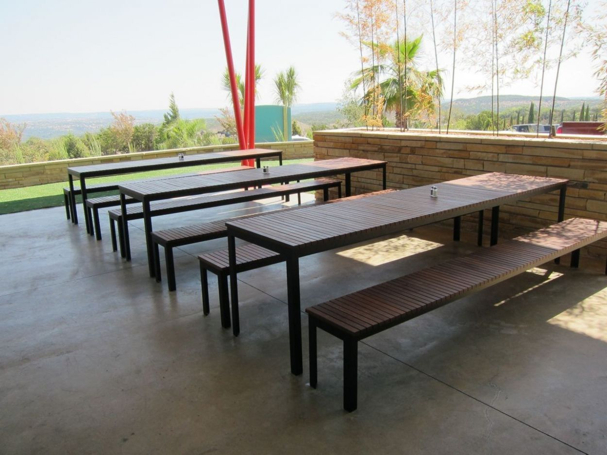 custom furniture austin tx cool furniture ideas check more at httpsearchfororangecountyhomes - Cool Furniture Austin
