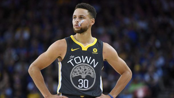 sports shoes e740f ca893 Image result for stephen curry the town | Sports Images ...