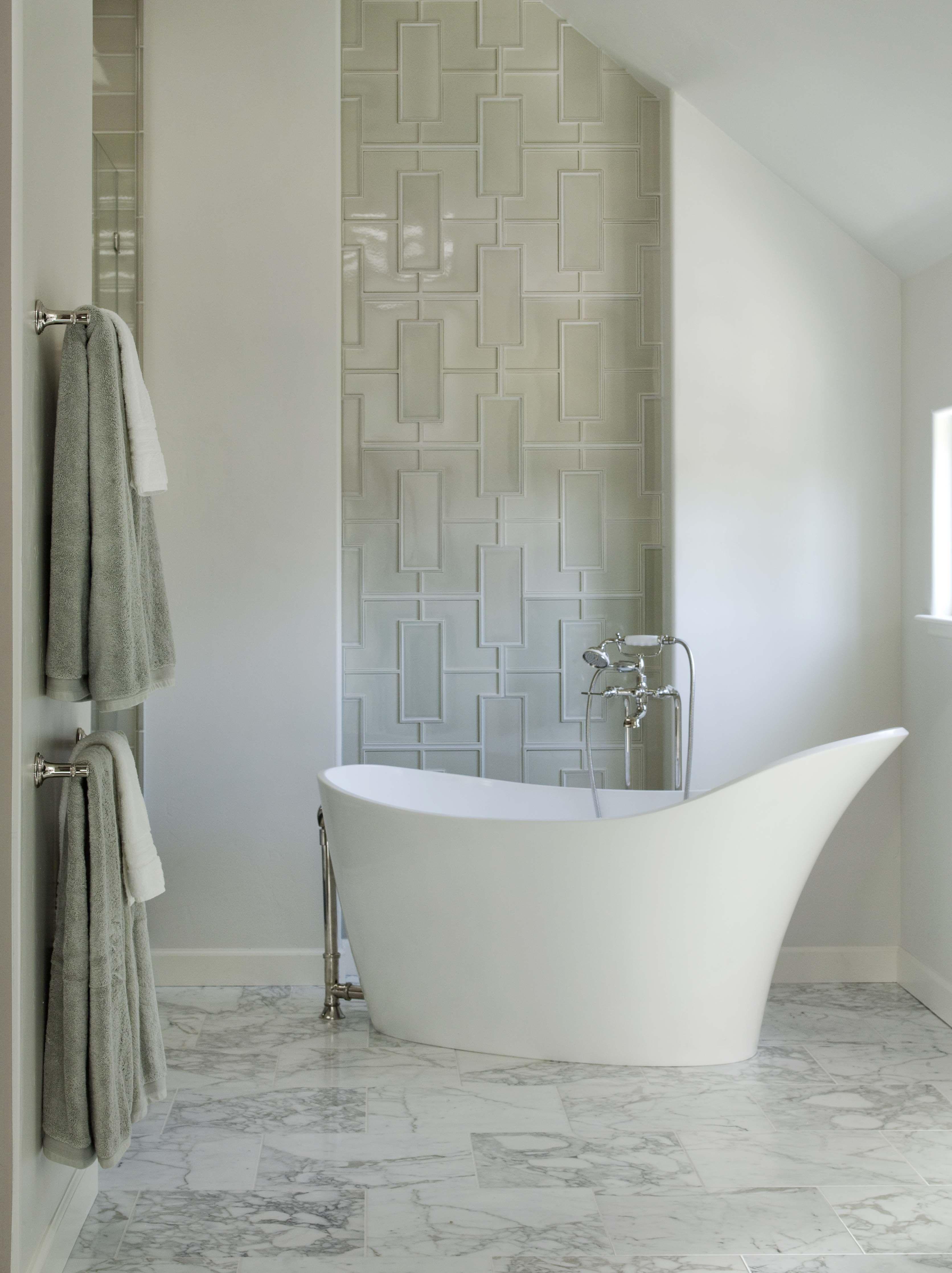 Pin by Candice Willett-Shedlarski on Baths (Group Board) | Pinterest ...