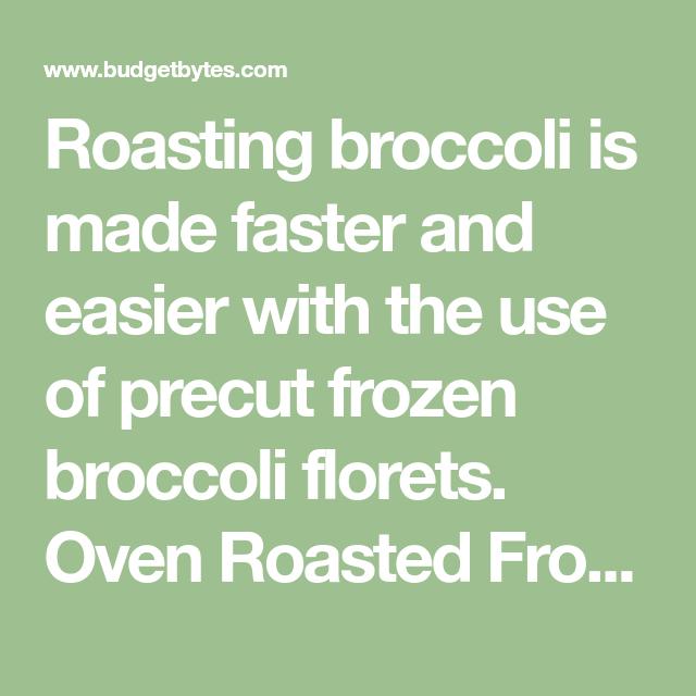 Grilled Broccoli Recipes Olive Oils