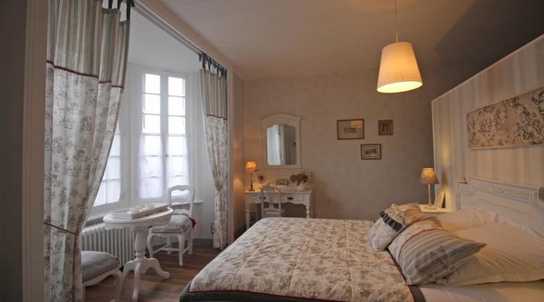 Chambre D Hotes Au Fil Du Temps 87g7707 Chambre D Hote Chambre Maison