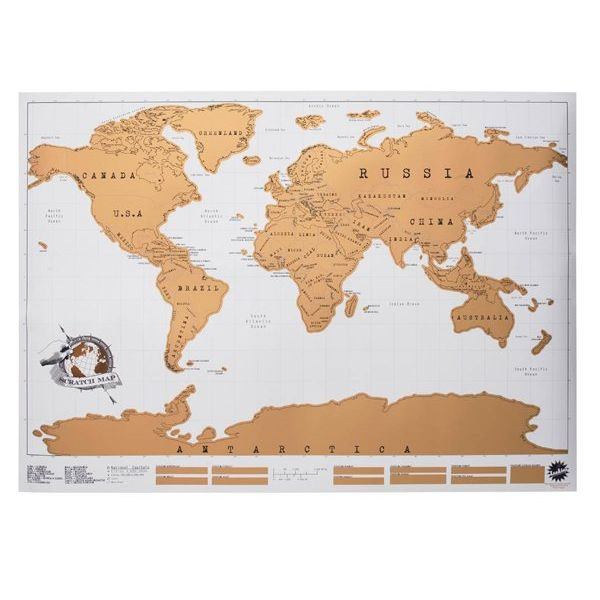 Scratch map world edition scratch off the countries youve visited scratch map world edition scratch off the countries youve visited to reveal the color gumiabroncs