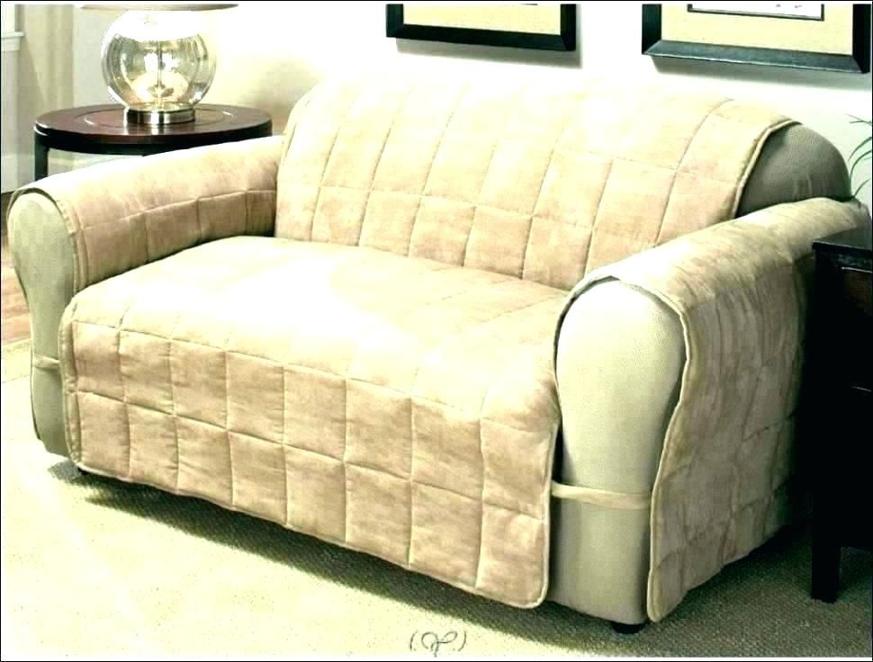 Exceptional New Sectional Couch Covers Cheap Photographs, Amazing Sectional Couch Covers  Cheap Or Sectional Couch Cover