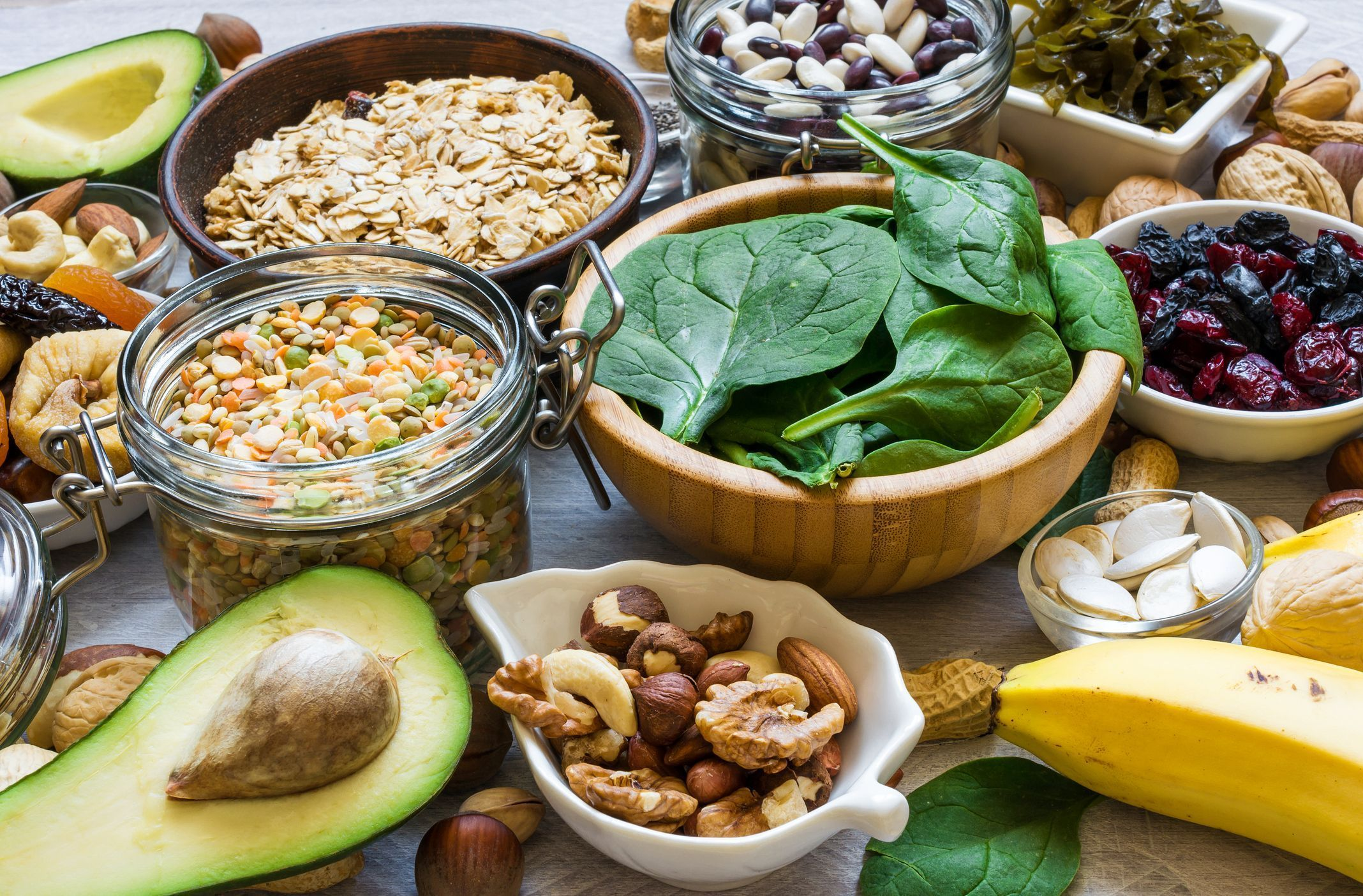 Find Out How Food Can Impact Your Crohn's Disease forecasting