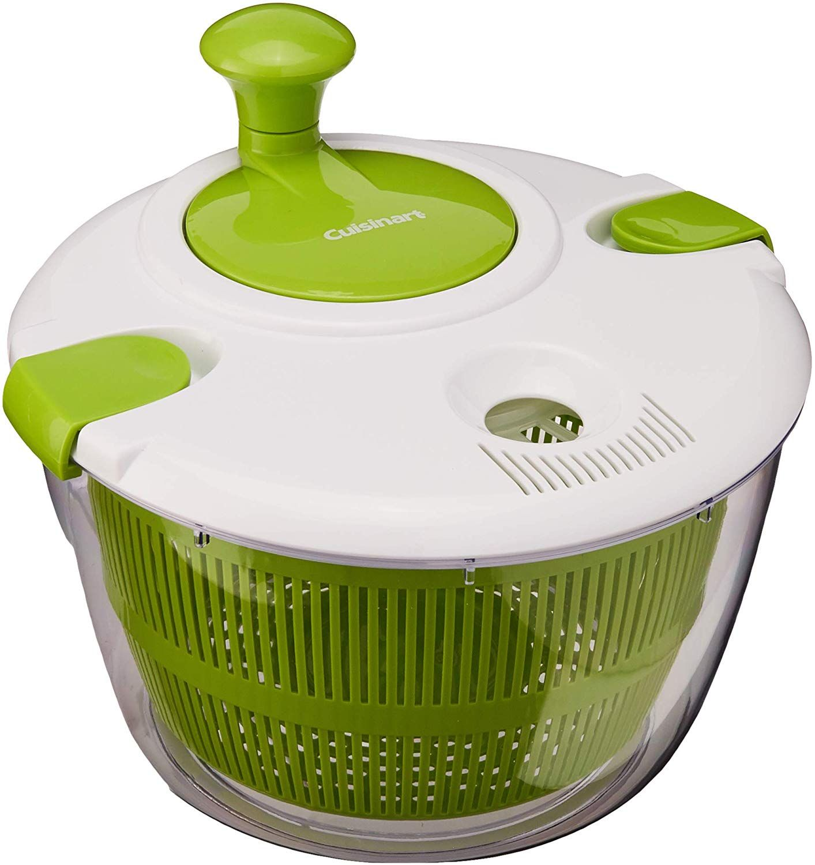 Best Kitchen Products Best Salad Spinner Salad Spinner Salad Spinners