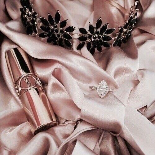 Pin Sydphrodite Insta Sydneytmalone Sc Sydneytmalone Valentinstag Diva Style Styling Tipps