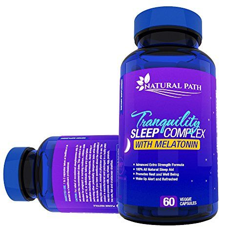 Pin On Mineral Supplements