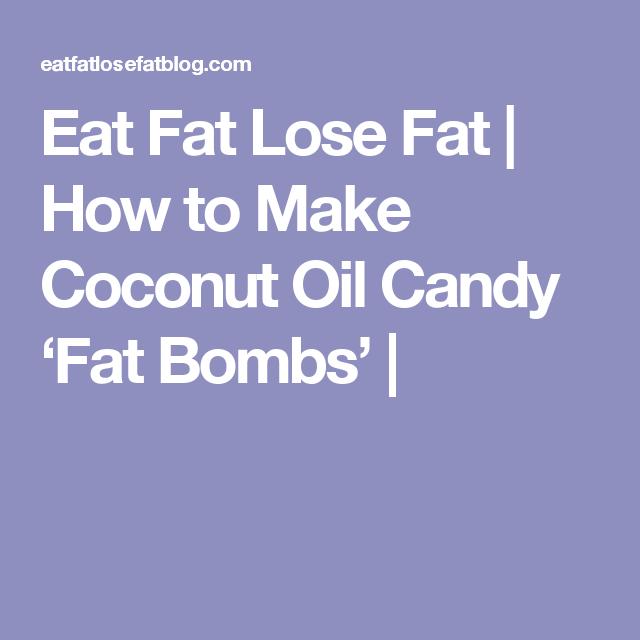 Fat loss no energy