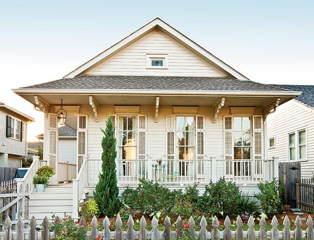cottage revival favorite house plans pinterest southern living