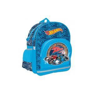 cb864a61f65a Character Backpacks UK  Hot Wheels Backpack – noveltycharacter ...