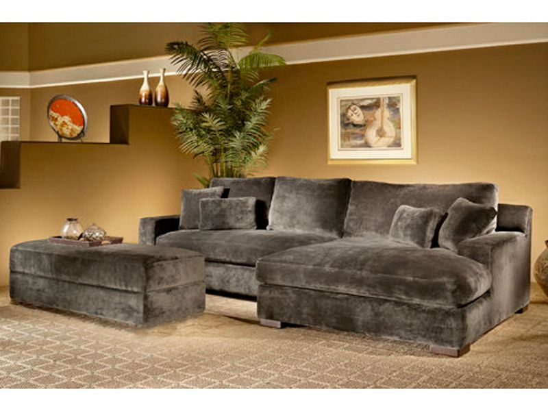 Billy Jean Freed S Furniture This Is My Next Couch I