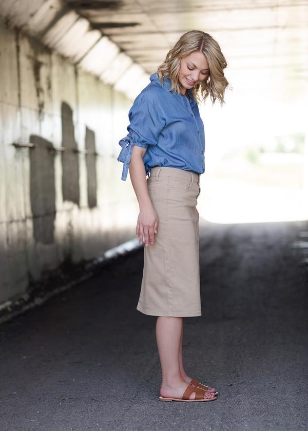 tan maxi skirt | Fashion | Pinterest | Clothes, Fashion