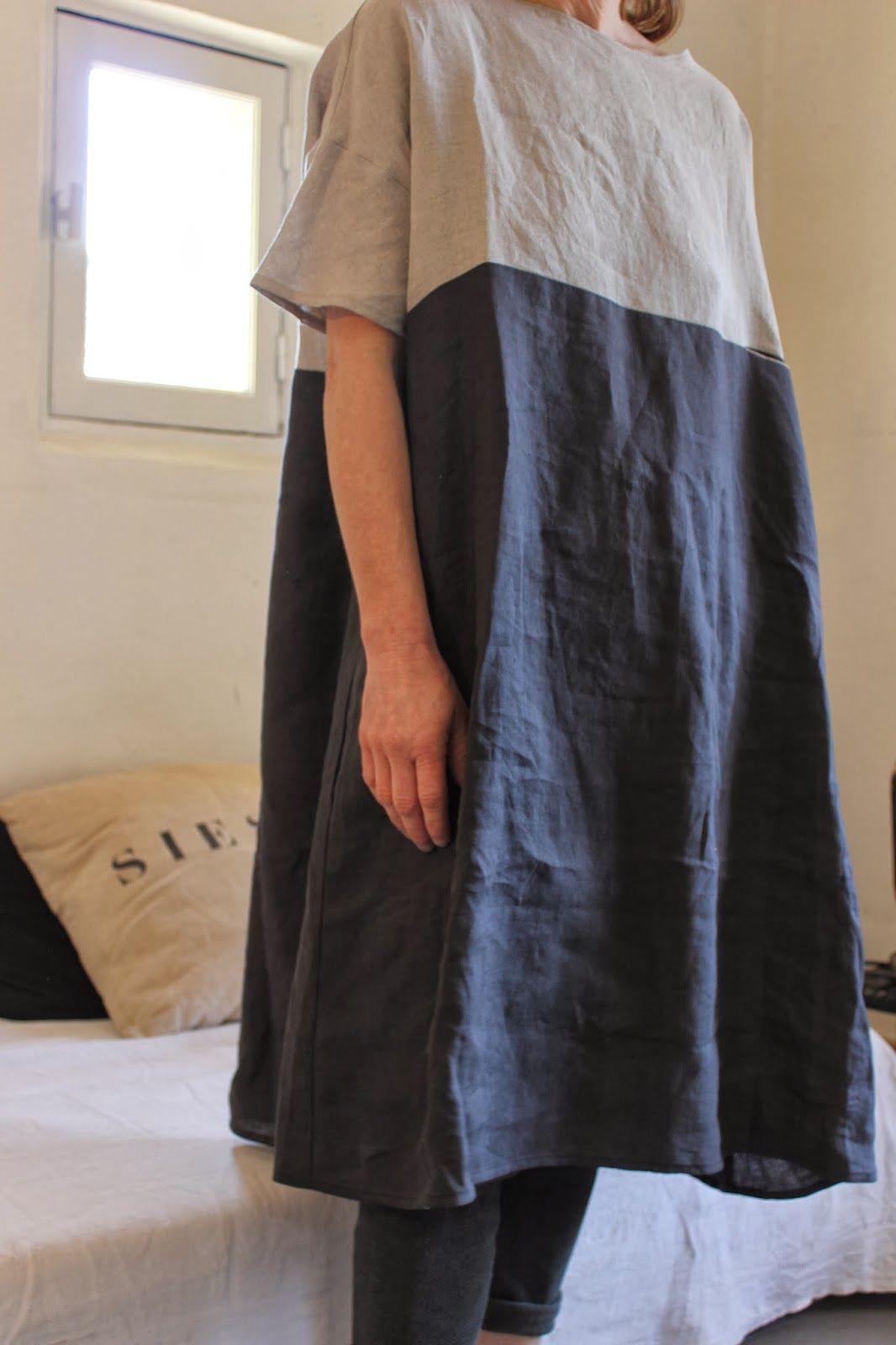 les armoires vides uzes small sewing pinterest mode. Black Bedroom Furniture Sets. Home Design Ideas
