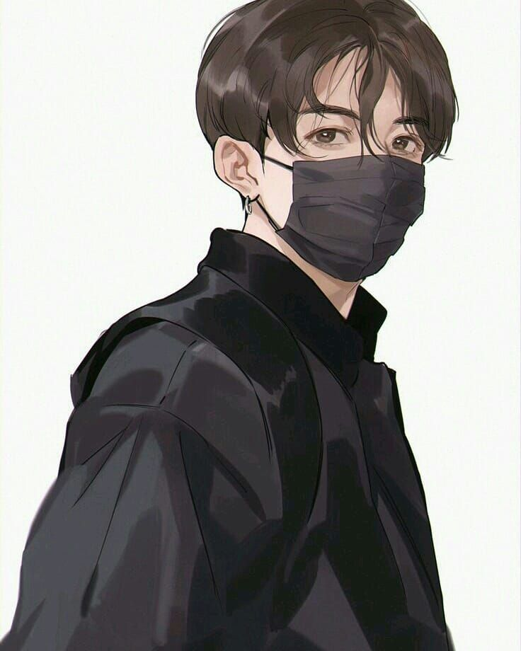 Anything Jungkook Fanart Bts Drawings Fan Art