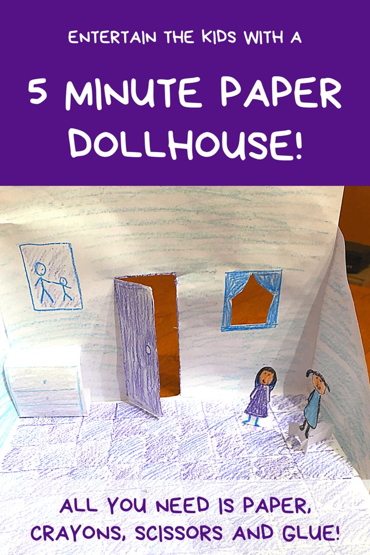 5822b8c0f6a Super Simple DIY Paper Dioramas