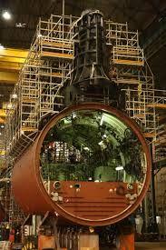 Best Resultado De Imagen De Fabricación De Submarinos Submarino 400 x 300