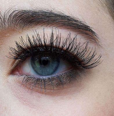 e37bb8ad3b8 Ardell Demi Wispies // Mateja's Beauty Blog | Makeup | Ardell demi ...