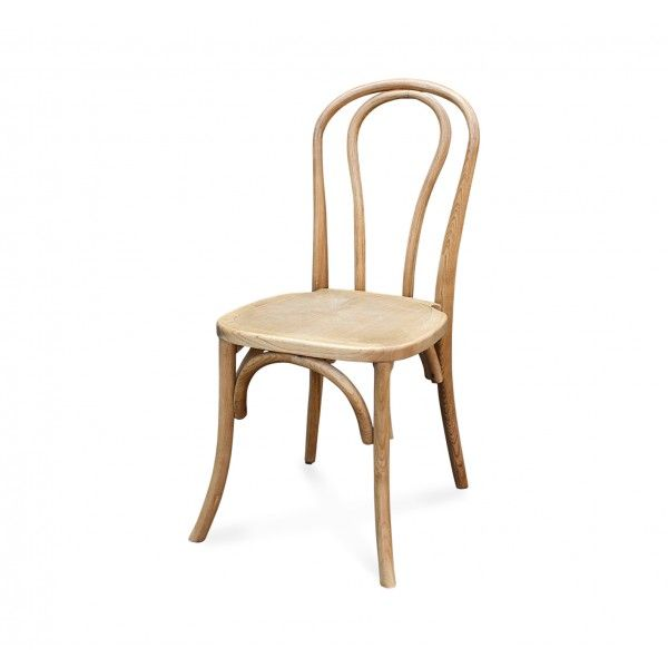 Etonnant Bentwood Stackable Chair Thonet Replica