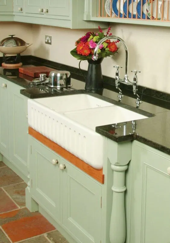 Shaws Ribchester 800 Sink (With images) Belfast sink