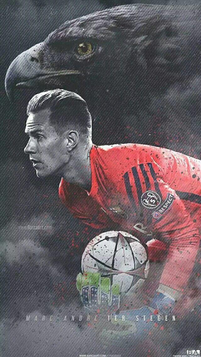 The best!♥ futbol europeo Pinterest Messi, Football players