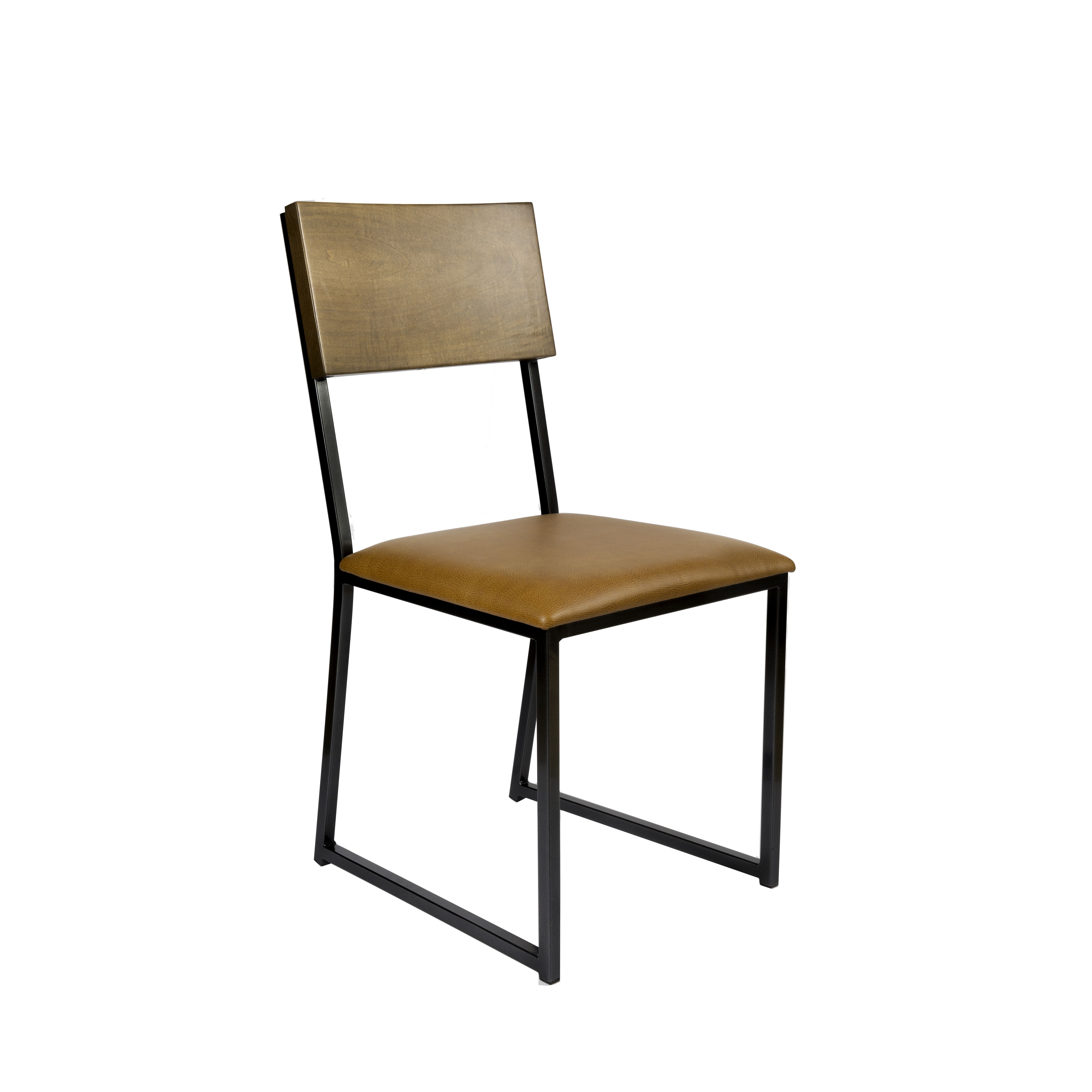 Brady Chair By Grand Rapids Chair Company With